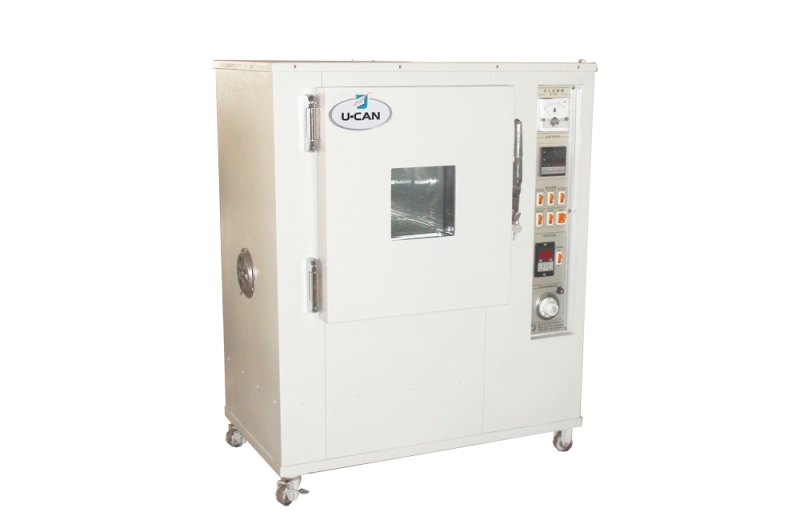 Aging Oven Tester